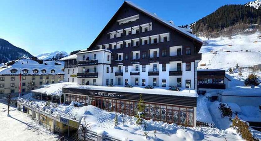 Austria_St-Anton_Hotel-post_exterior-view2.jpg