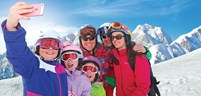 Inghams-Family-Ski-Holiday.jpg
