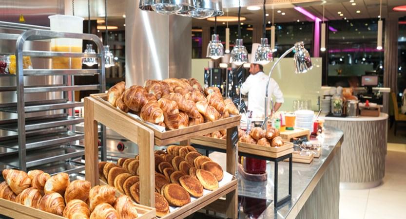 Oslo_ThonHotelOpera_Breakfast.jpg