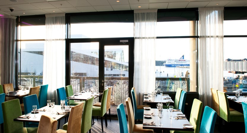Oslo_ThonHotelOpera_Restaurant.jpg