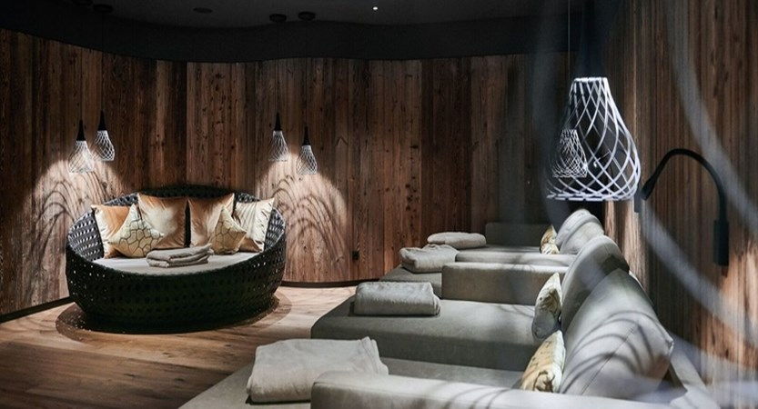 Hotel Stores, San Cassiano, Italy - Relaxation.jpg