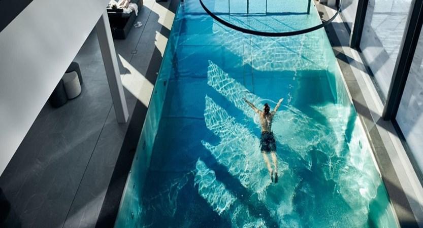 Hotel Stores, San Cassiano, Italy - Pool.jpg