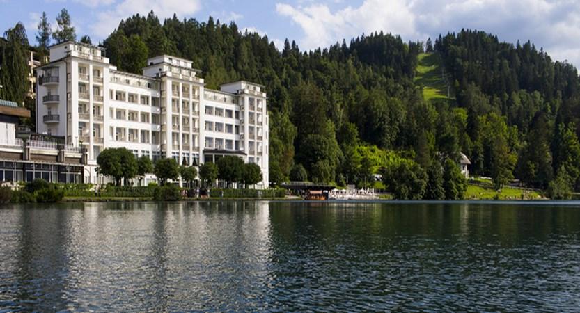 Toplice_hotel view.jpg
