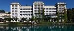 Grand Hotel Toplice_01_Foto AV_07 09 - Kopija.jpg