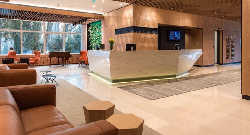 RikliBalanceHotel_Hotel_reception_01_032018_DD.jpg