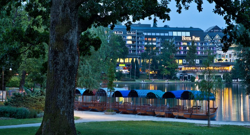Hotel Park_03_Foto JG_08 15.jpg