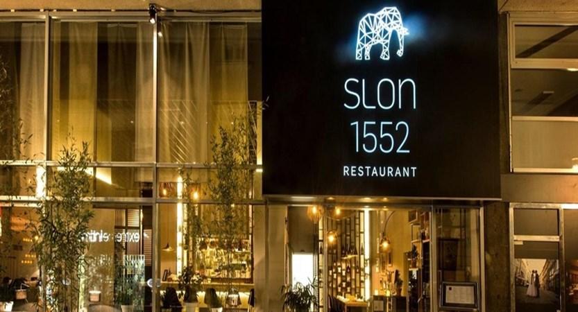 Slon Ljubljana 33755284.jpg