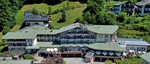 Alpenhotel Fischer, lounge, Berchtesgaden, Exterior.jpg
