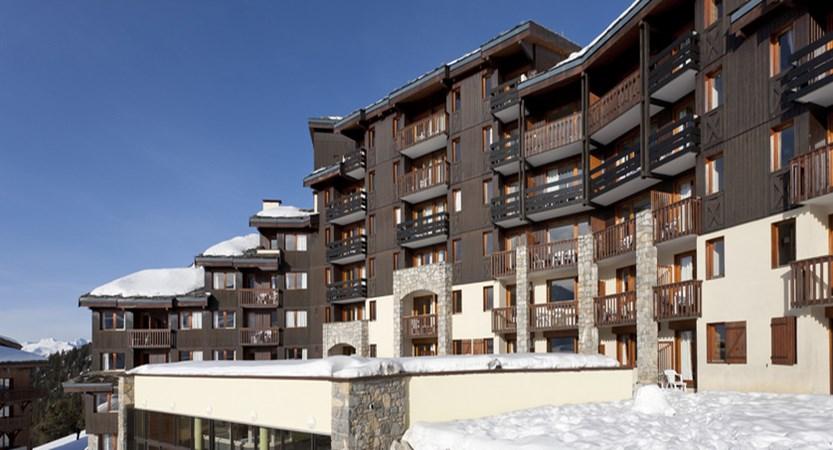 Residence Club MMV Le Centaure