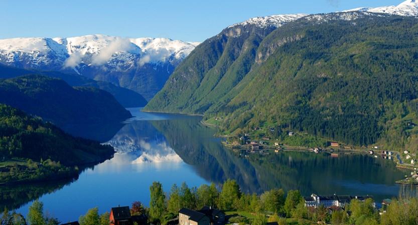 Norway_Ulvik_Scenery.jpg
