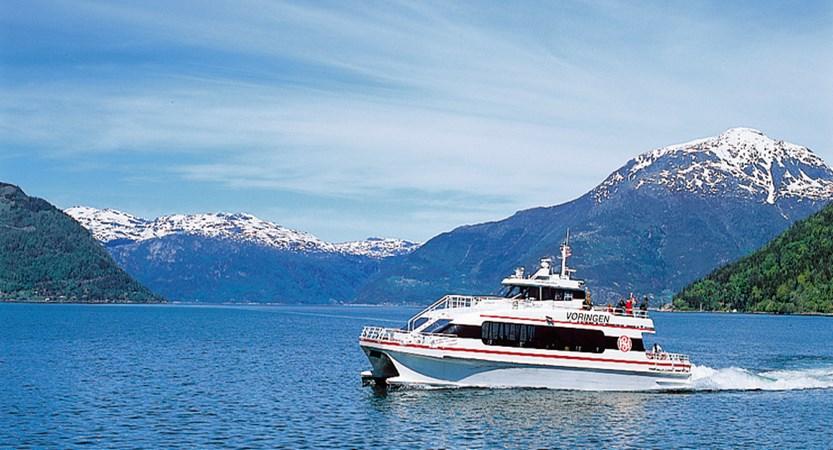 Norway_Ulvik_ExpressBoat.jpg