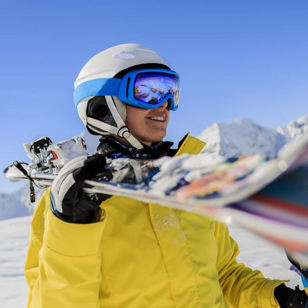 /media/13069027/ski-inclusive.jpg