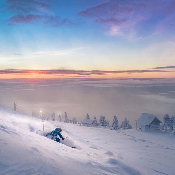 /media/13069064/lapland-ski.jpg