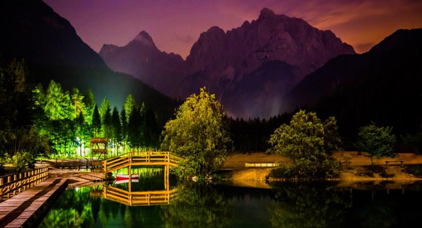 lake Jasna at night, Kransjka Gora_6-photo-l.jpg