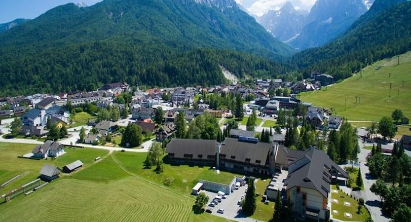 kranjska_gora village.jpg