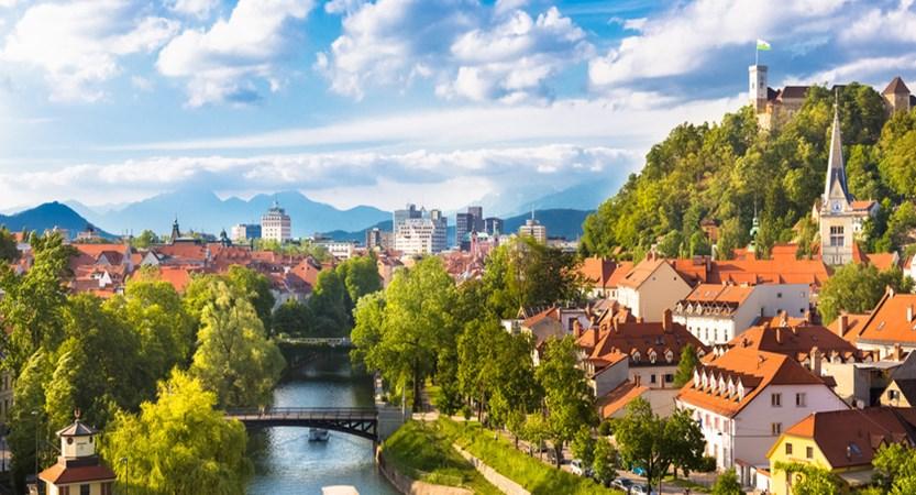 Ljubljana.jpg (1)