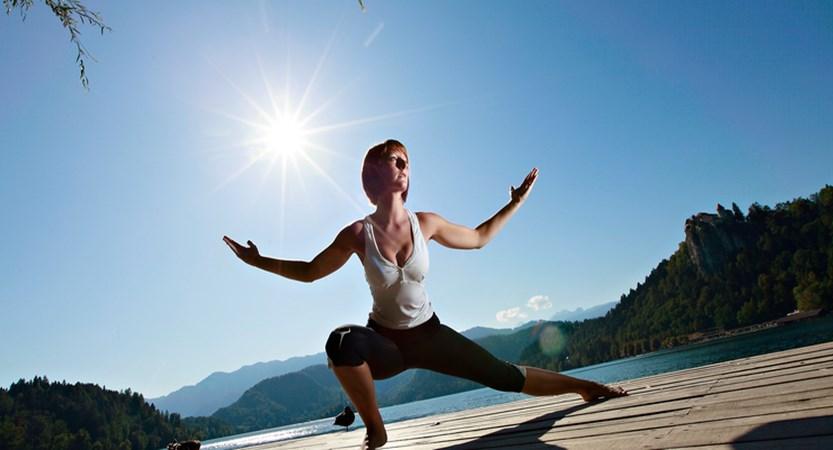 Yoga_SHB_Foto AV_11 09.jpg