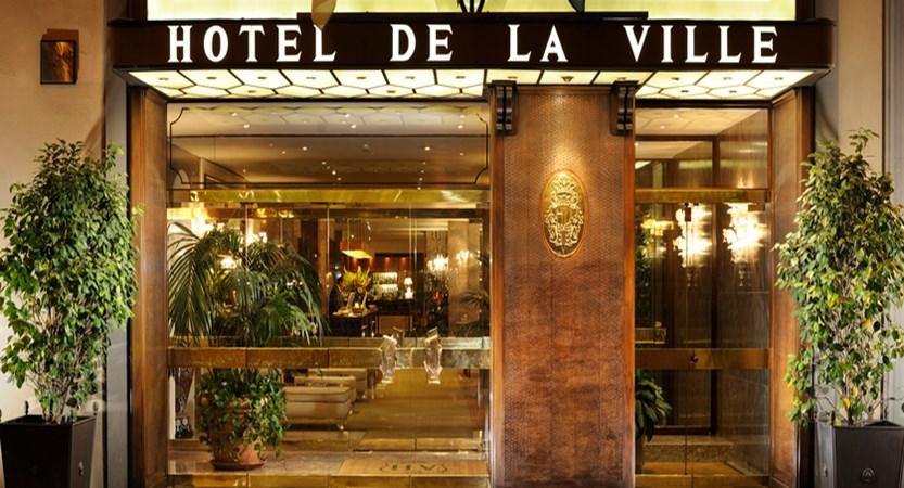 De-La-Ville-Front-Entrance.jpg