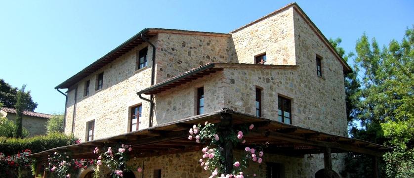 Borgo-al-Cerro-Exterior.jpg