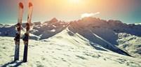 ski-carriage-inghams-holidays.jpg