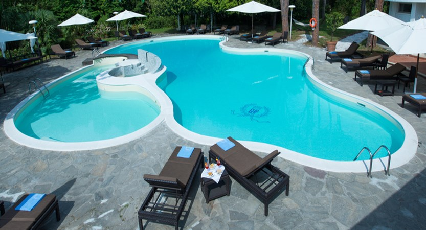 GH-&-La Pace- Outdoor-Pool.jpg