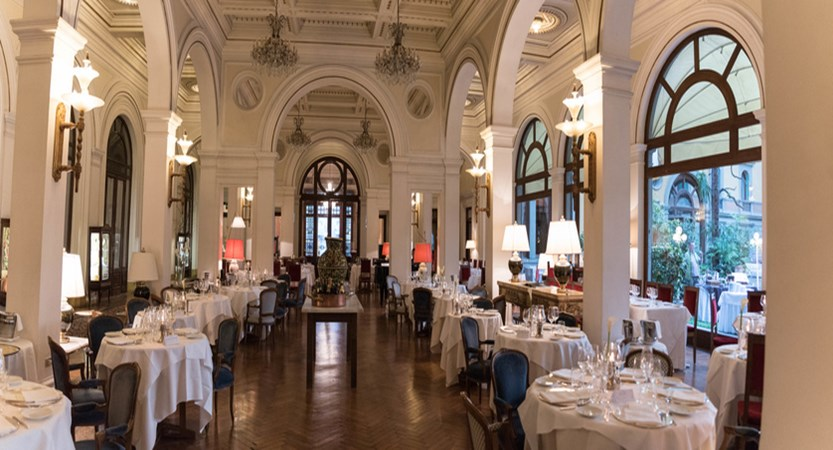 GH-&-La Pace- Dining-Area.jpg
