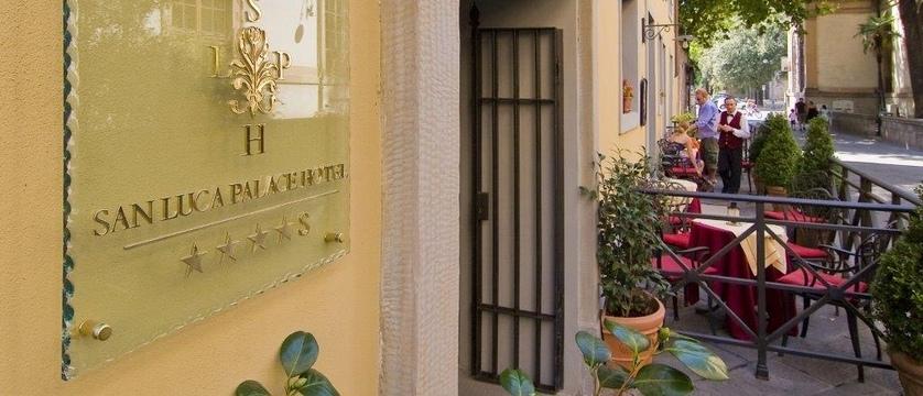 San-Luca-Palace-Exterior.jpg