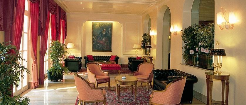 Grand-Hotel-Sitea-Hall.jpg