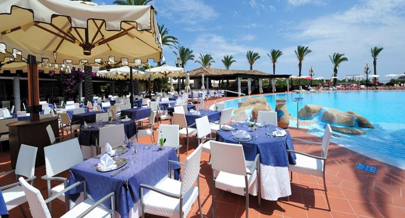 Timi-Ama-Poolside-Restaurant.jpg