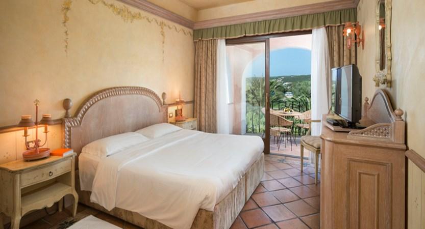 Hotel-Palme-Deluxe-Room.jpg
