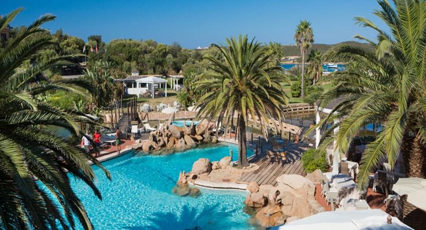 Hotel-Palme-Pool.jpg (1)