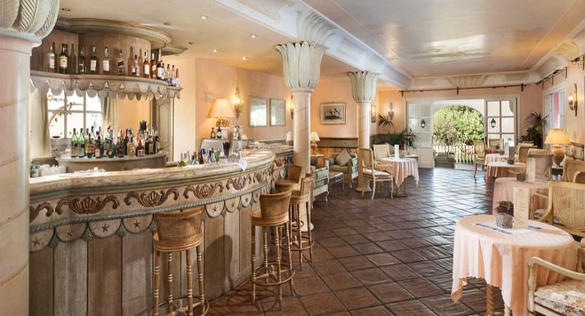 Hotel-Palme-Bar.jpg