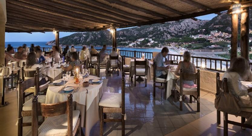 CH-Baja-Sardinia-Miramare.jpg