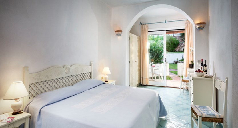 CH-Baja-Sardinia-Standard-Room.jpg