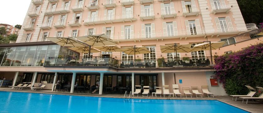 Grand-Hotel-Bristol-Exterior.jpg