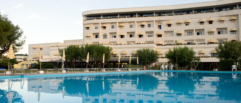 Hotel-del-Levante-Exterior.jpg