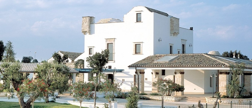 Masseria-Chiancone-Torricella-Exterior.jpg
