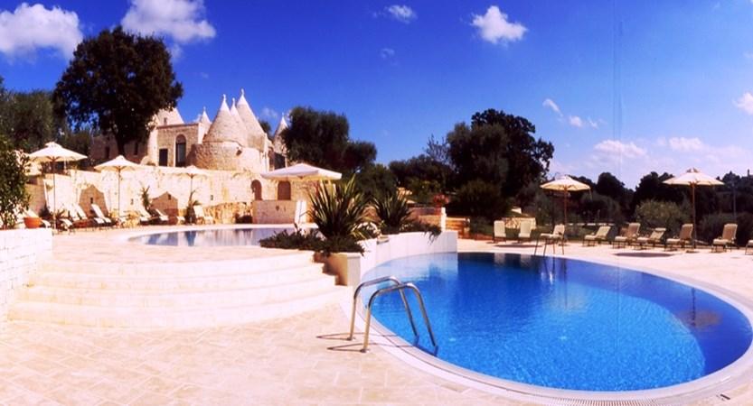 Hotel-II-Palmento-Pool.jpg