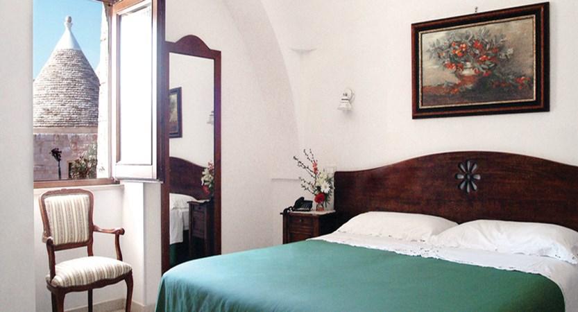 Hotel-II-Palmento-Bedroom.jpg