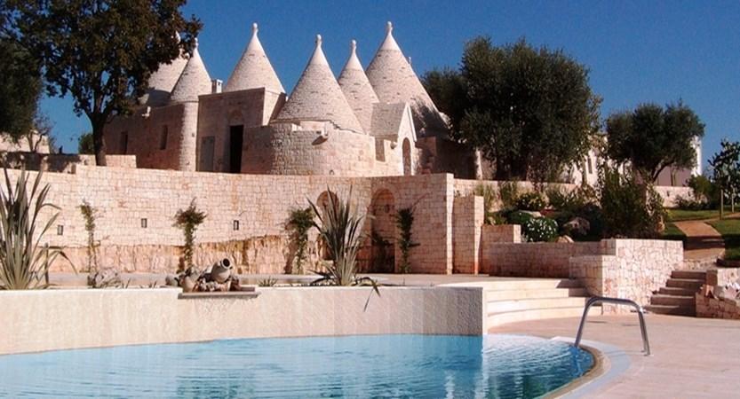 Hotel-II-Palmento-Exterior-Pool.jpg