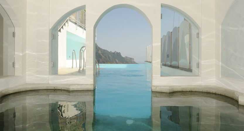 Villa-Fraulo-pool.JPG
