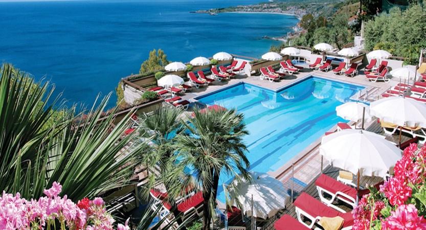 Monte-Tauro-Pool.jpg