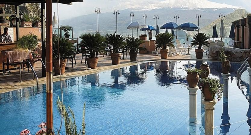 Villa-Sonia-Pool.jpg
