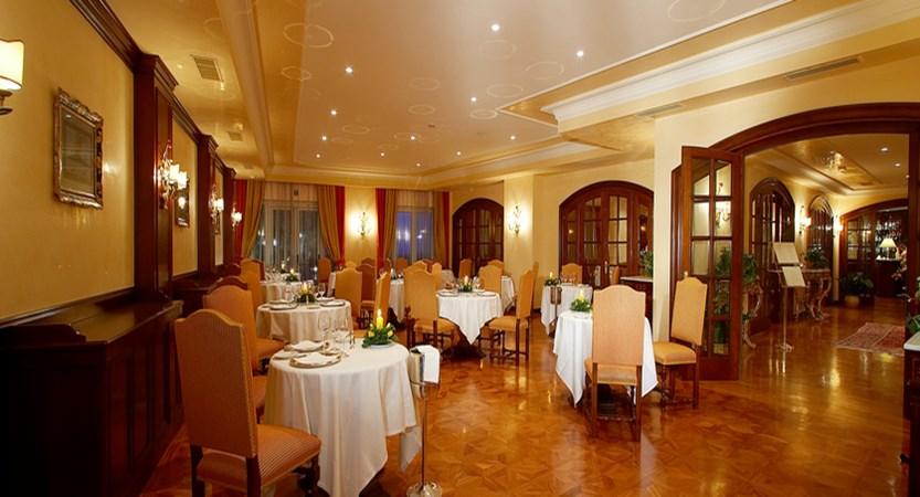 GH-San-Pietro-Restaurant.jpg