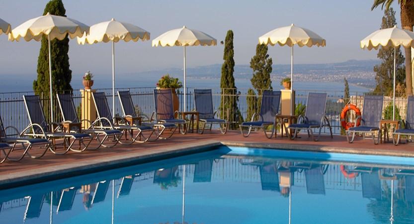 GH-San-Pietro-Pool.jpg