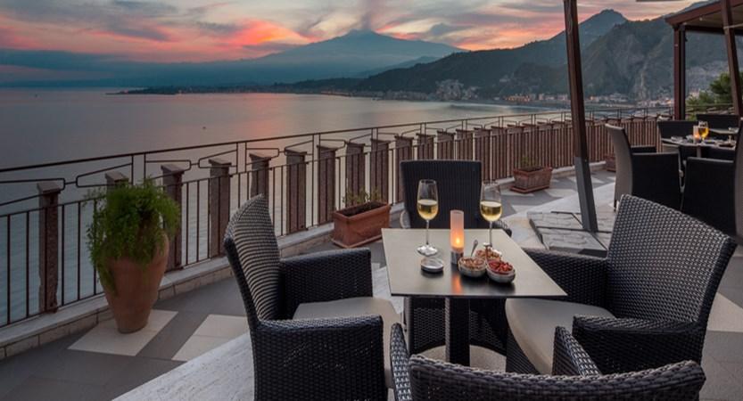 Atahotel-Capotaormina-Terrace.jpg