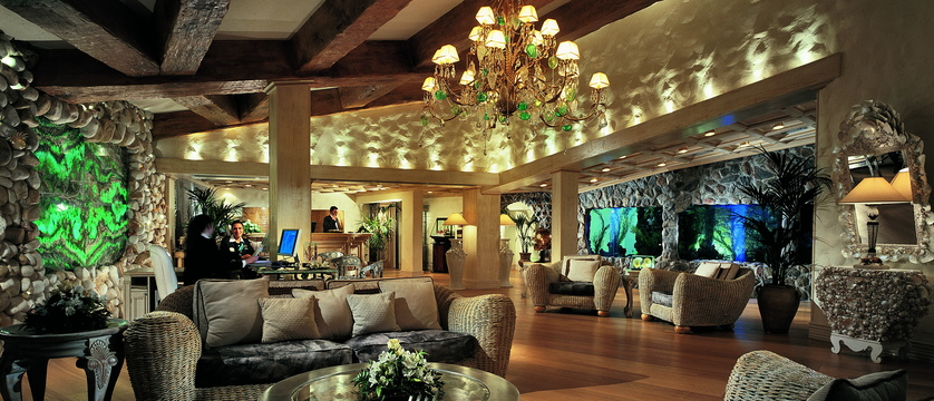 Atlantis-Bay-Reception.jpg