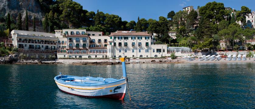 Villa-Sant-Andrea-Exterior.jpg