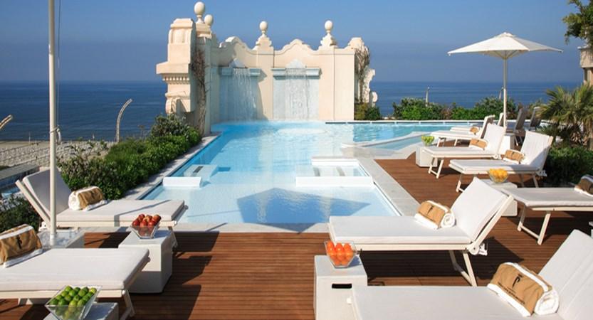 Principe-di-Piemonte-Pool.jpg