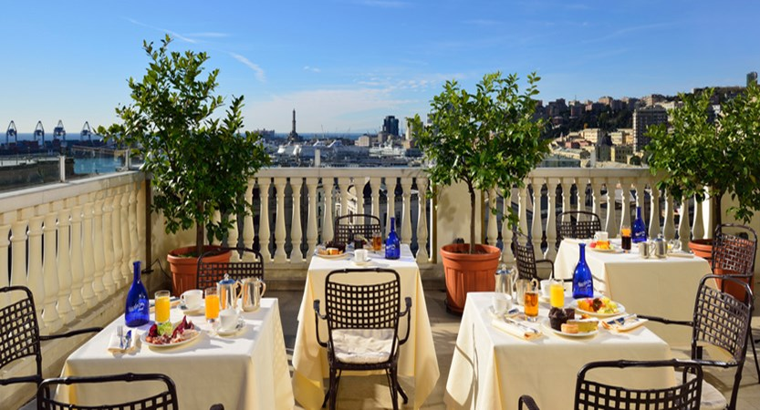 Savoia-terrace.jpg